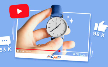 YouTube per l'e-commerce